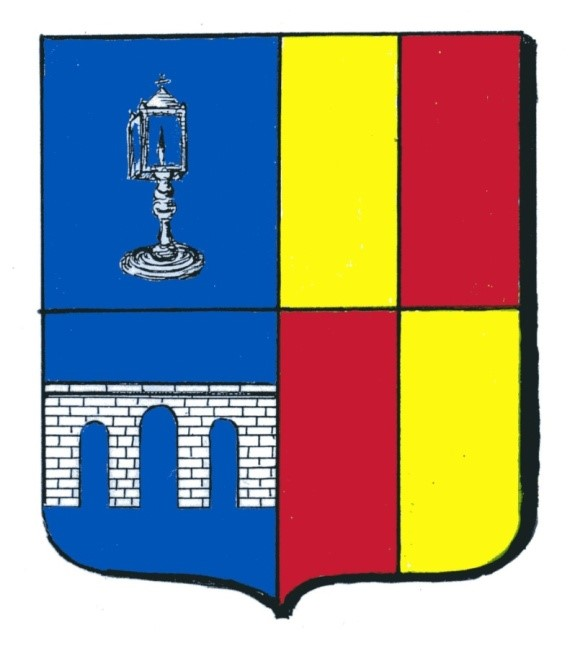 logo-issac